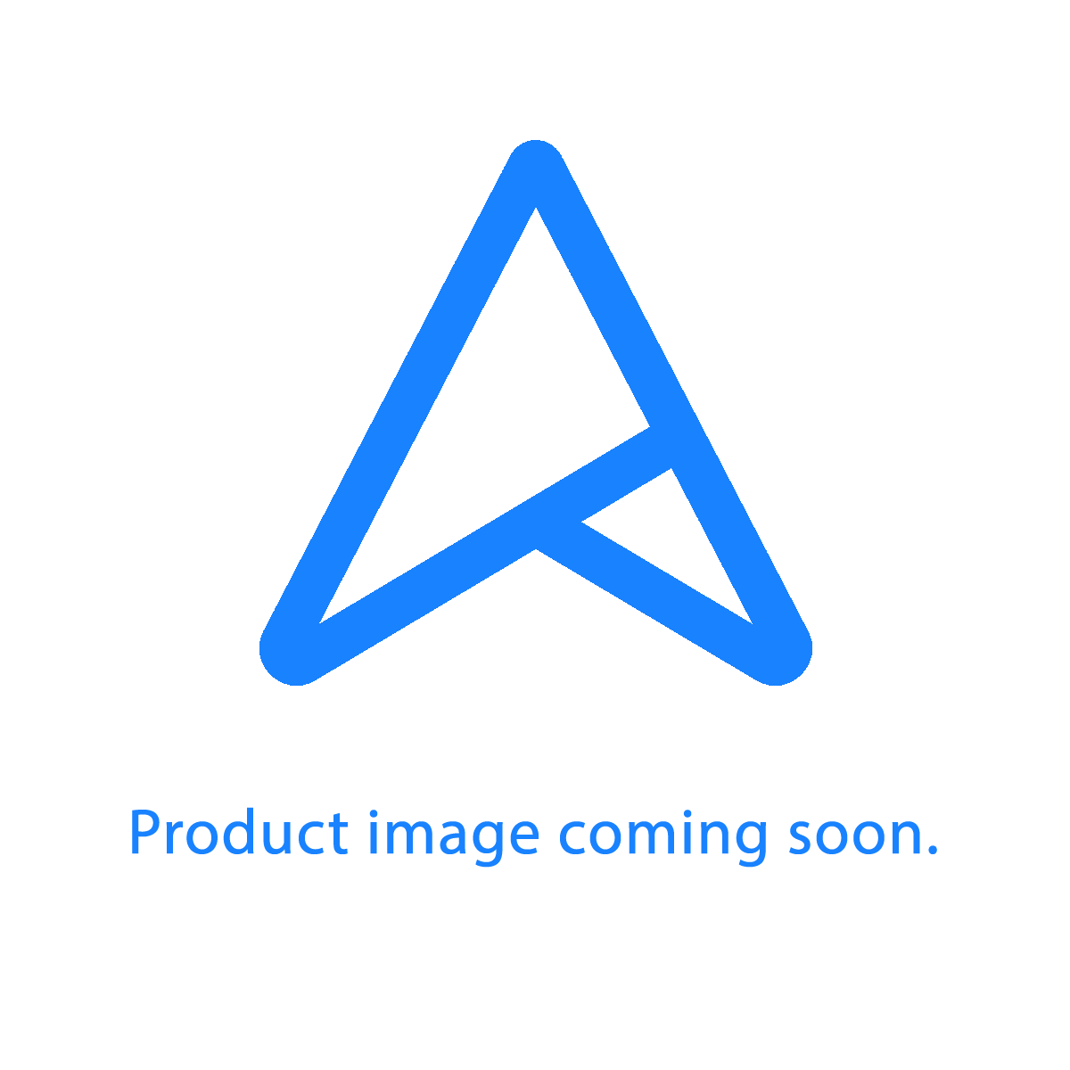 ASUS Wireless Mouse MW202