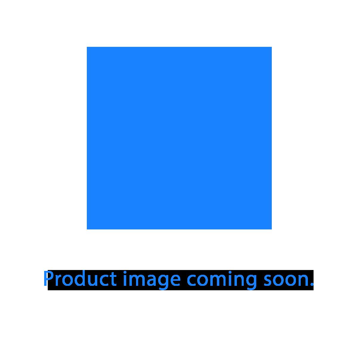 ASUS ZenBook Pro 15 UX535LI-E2265T